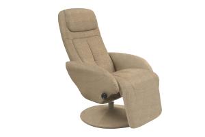 Optima 2-25 relax fotel