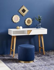 KN-1 kis asztal