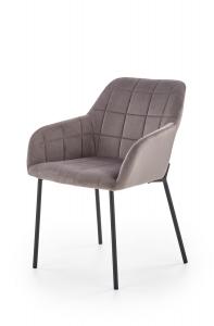 K-305 szék