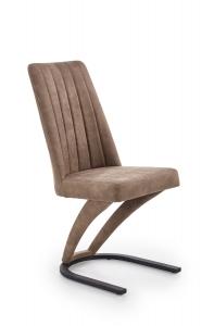 K-338 szék