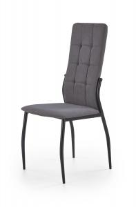 K-334 szék
