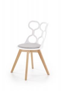 K-308 szék
