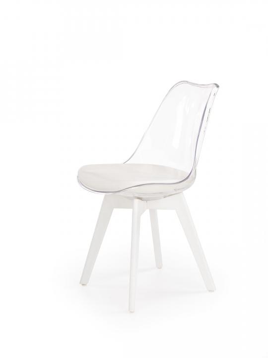 K-245 szék