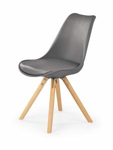 K-201 szék