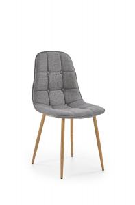 K-316 szék