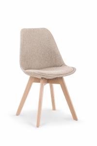K-303 szék