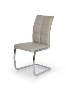 K-228 szék