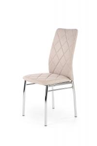 K-309 szék