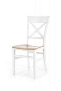 Tutti szék
