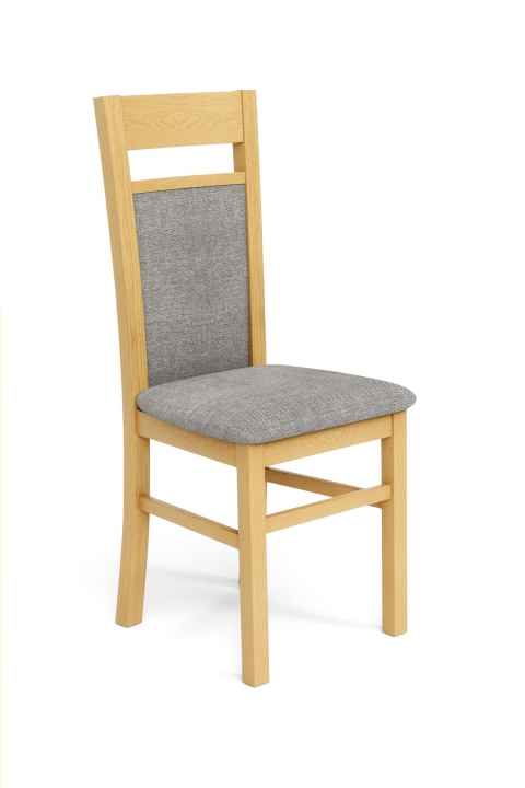 Gerard 2 szék