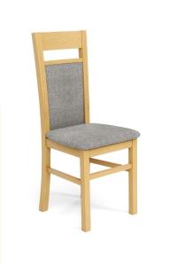 bellamo gerard 6 szék