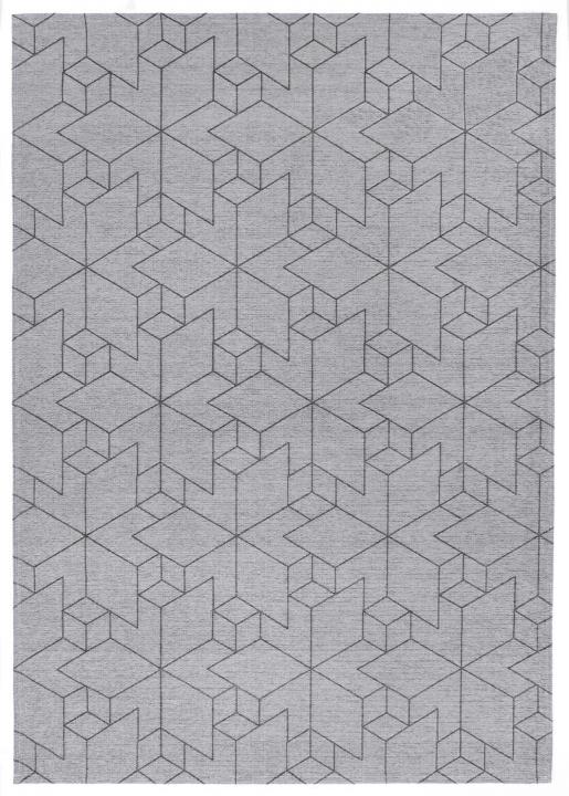 Urban szőnyeg