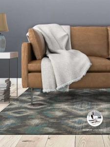 Harput szőnyeg
