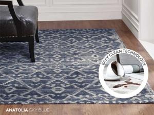 Anatolia szőnyeg