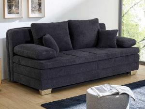 Lindau-15 kanapé