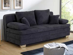 Globe kanapé