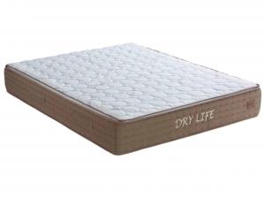 Dry Life matrac
