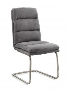 Jack-15 szék