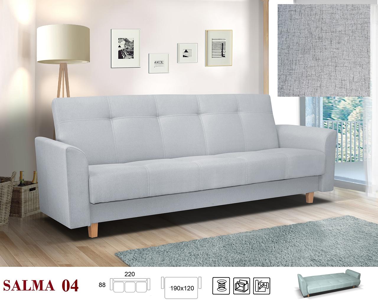 Salma kanapé 41
