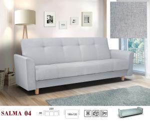 Salma kanapé