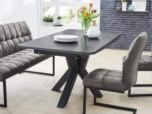 Empoli asztal