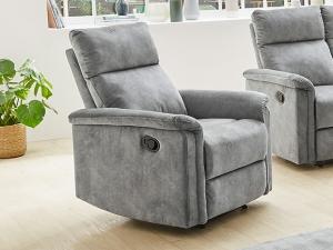Amrum 1 relax fotel