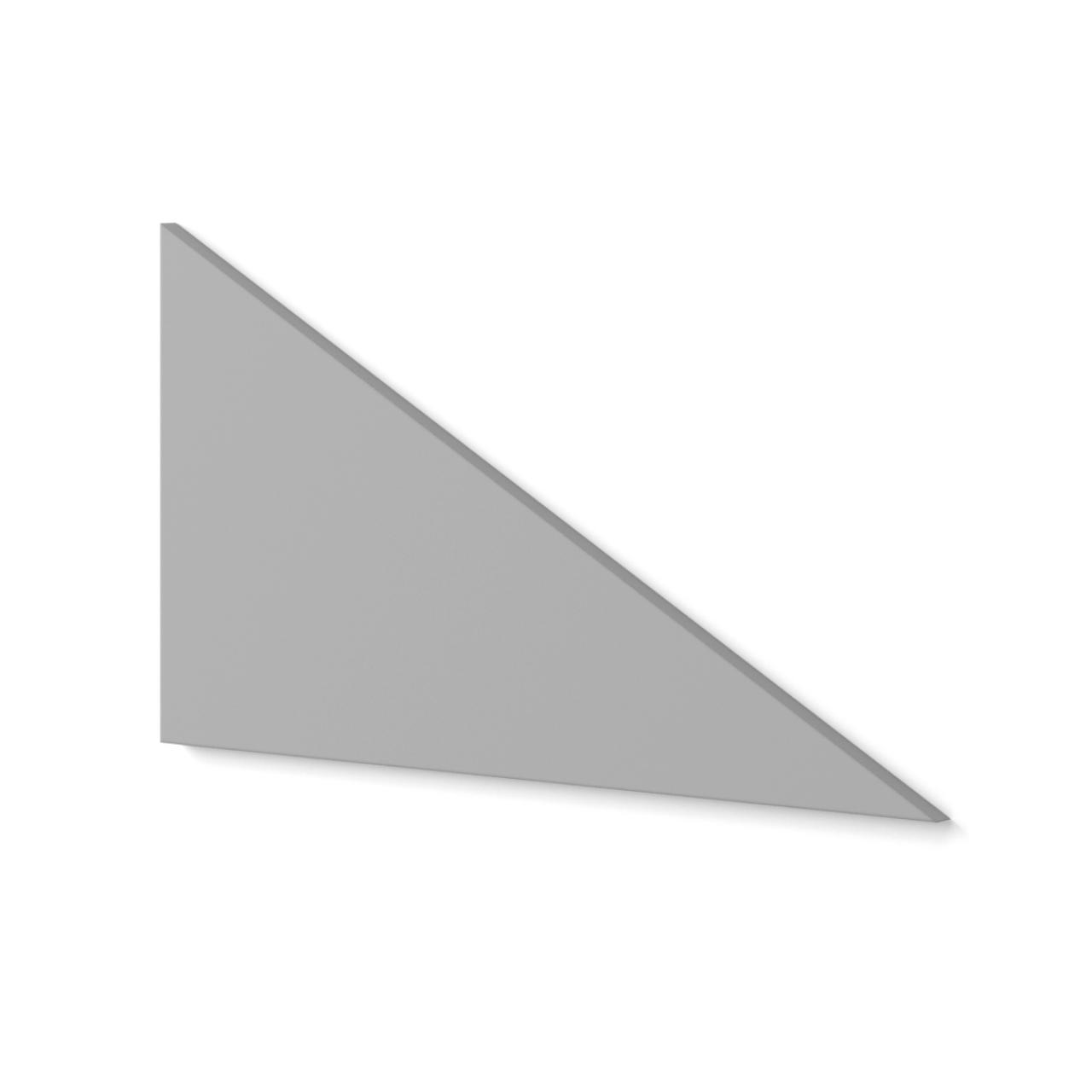 Delta 17-34 laminált falpanel