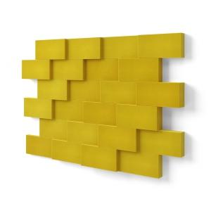 Brick 10-20 flock falpanel