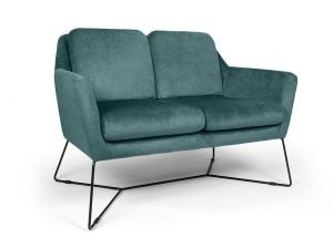 Stephan 2 személyes kanapé