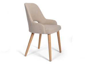 Clark szék
