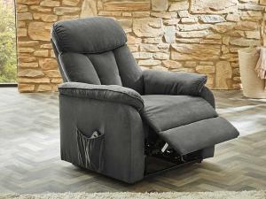 Gescher-15 relax fotel