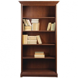 Sonata 100o könyves szekrény