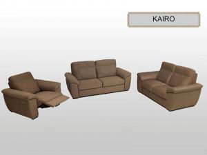 Kairó 3-2-1 ülőgarnitúra 10