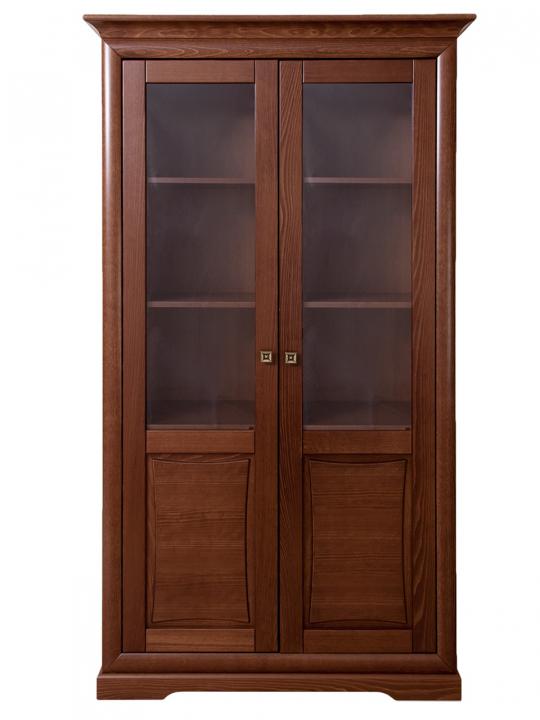Rossini 09 vitrines szekrény 29