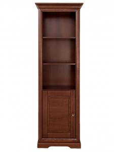 Rossini 11 könyves szekrény 29