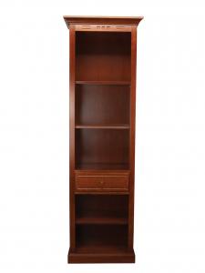 Concerto 5511 könyves szekrény 29
