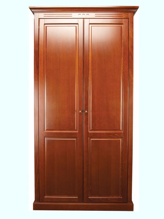 Concerto 5517 akasztós szekrény, 2 ajtós 29