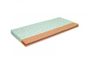 Prezident Extra Lux 12 Hab matrac