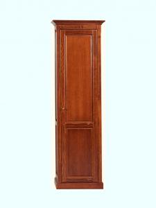 Concerto 5544 szekrény, 1 ajtós 29