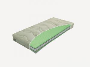 Prezident Royal Kokos Hab matrac