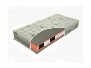 Luxury Class Pocket Táska rugós matrac 35