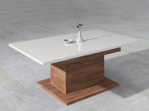 Coffee tables CFTT 4171-J33