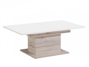 Coffee tables CFTT 4171-P95