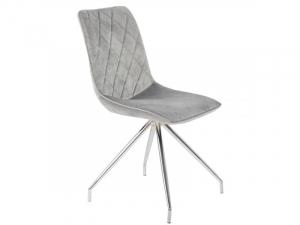 AS 107 szék