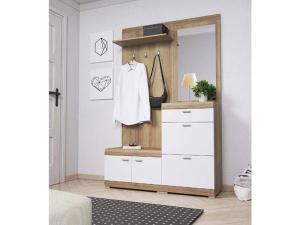 Stella előszoba szekrény