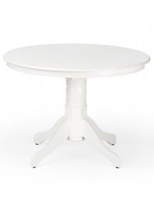 Gloster étkezőasztal