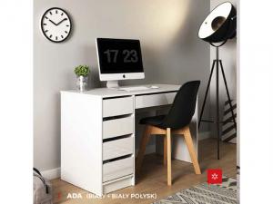 Ada-14 Íróasztal