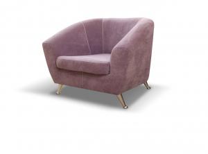 Lira-14 fotel