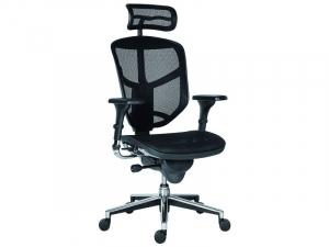 Enjoy Classic forgó szék 12