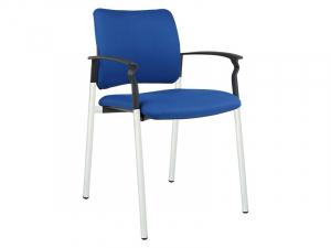 2170 TN Rocky tárgyaló szék 12